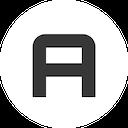 CidCall Logo